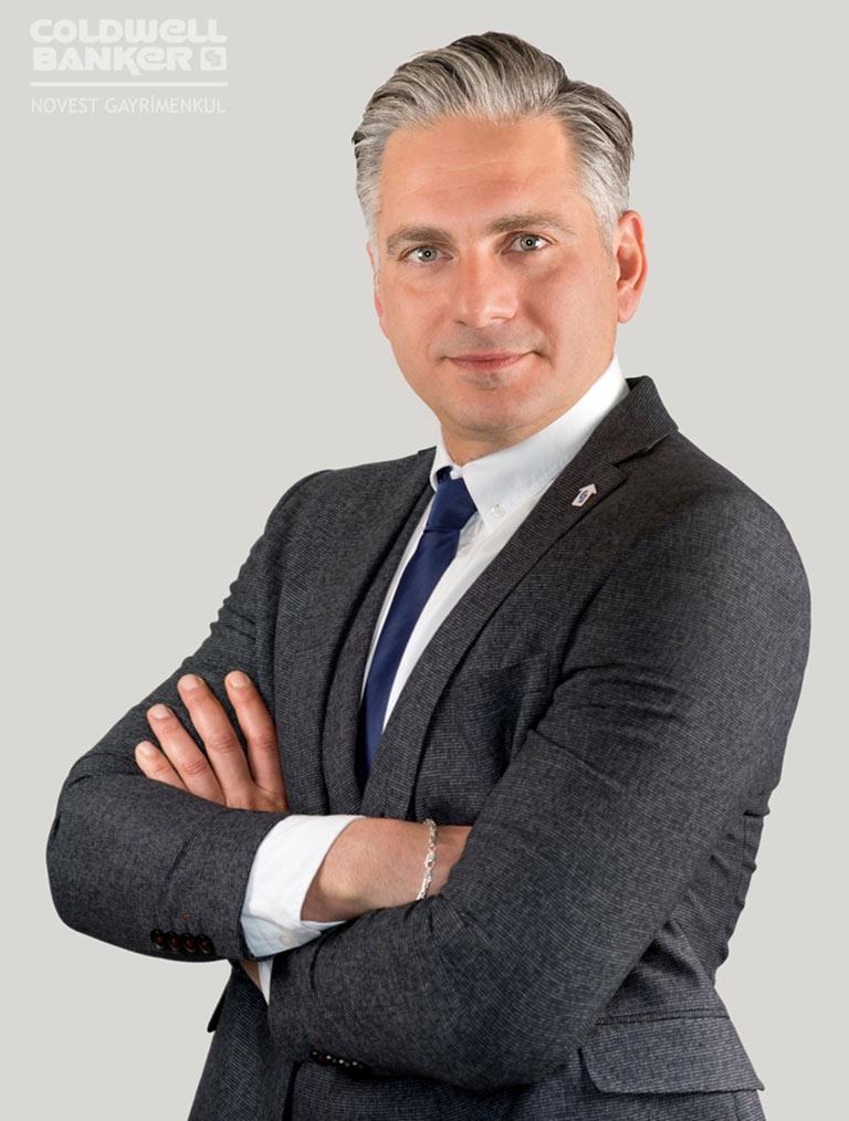 Coldwell Banker Kıbrıs novest 4